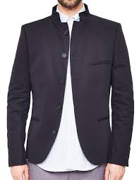 how to wear a sports jacket with jeans the idle man