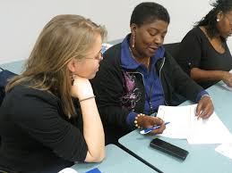literacy and ged national capital area