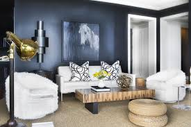 best paint colors for your style one decor