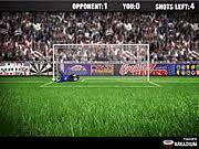 Backyard Football Free Backyard Football Backyard Football Flash Games Online 11500