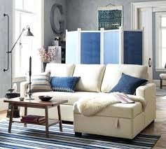 pottery barn charleston grand sofa pottery barn charleston grand sofa slipcover ezhandui com