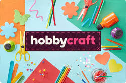 gift cards for kids gift cards vouchers hobbycraft