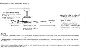 ceiling fan width for room size ceiling fans ceiling fan diameter only in white india ceiling fan