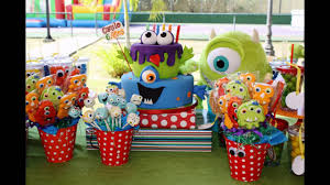 Hgtv Home Design Youtube by Unusual Party Decorations 4 Cool Birthday Party Themes For Boys