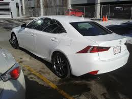 white lexus 4 door welcome to club lexus 3is owner roll call u0026 member introduction