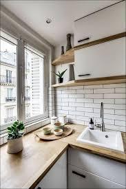 kitchen island costs kitchen island costs kitchen design ideas angie u0027s list