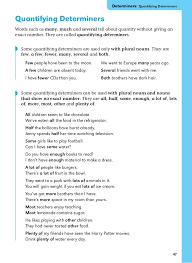 basic english grammar book 2 kids