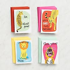 boxed cards boxed cards paper source