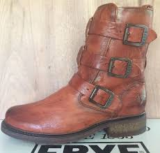 womens boots size 8 240 best boots images on ankle boots shoe boots and