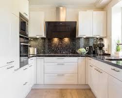 küche landhausstil modern küche landhausstil grau haus auf küche landhausstil modern u form