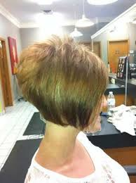 stacked back bob haircut pictures popular stacked bob haircut pictures short hairstyles 2016