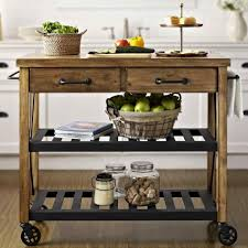 big lots kitchen islands beautiful big lots kitchen island gl kitchen design