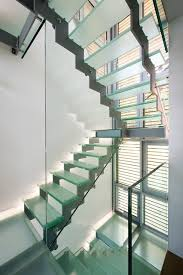 staircase design staircase designs for your home