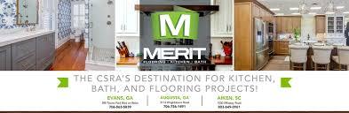 merit flooring kitchen and bath