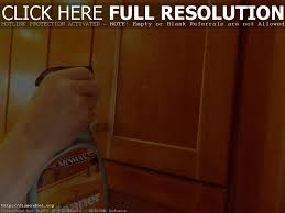 cleaning kitchen cabinets how to clean kitchen cabinets how to