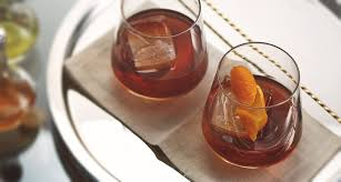 old fashioned recipe amazing old fashioned about simply organic holiday organic