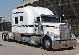 Cherokee Kenworth Columbia Truck Dealer In Usa Kenworth