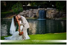 wedding venues inland empire mccoy equestrian center wedding virnez photography
