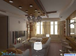 3d max home design tutorial rendering interiors using 3ds max v ray shlece