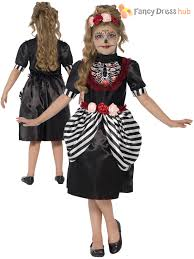 zombie boy halloween costume day of the dead kids halloween mexican zombie fancy dress