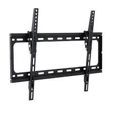un55js8500 black friday best 20 55 inch televisions ideas on pinterest hiding tv cords