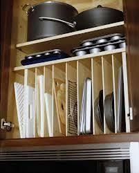 Diy Kitchen Cabinet Organizers by Kitchen Kitchen Cabinet Organizers Decor Ideas Kitchen Cabinet