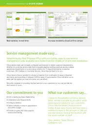 On Premise Help Desk Software It Help Desk Software It Help Desk Service Desk Software Itil Serv U2026