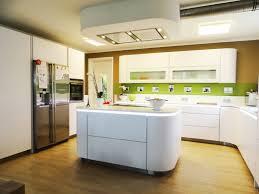 billige küche kaufen küche billig kuche kuchenideen offene kuchen mit theke billige