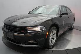 Louisiana travel charger images Pre owned vehicles shop today at holmes honda shreveport la jpg