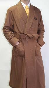 robe de chambre homme cachemire robe de chambre pour homme en 5 95 peignée avec