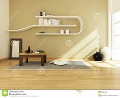 3d interior home design apk photo home design