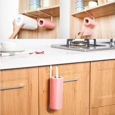 Kitchen Cabinet Door Racks by Online Get Cheap Door Shelf Aliexpress Com Alibaba Group