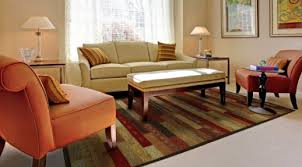 how to choose a rug how to choose a rug home design ideas and pictures