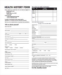 medical history taking sample download s5 lollipop download