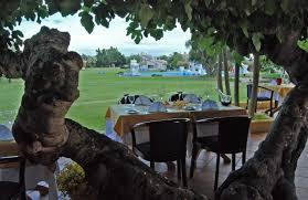 Schlafzimmerm El Italienisch Resort Pedras D U0027el Rei Portugal Tavira Booking Com