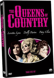 amazon com queens of country various artists na movies u0026 tv