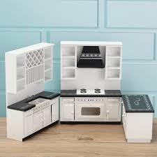 mini cuisine en bois tempsa kit mini cuisine placard evier cuisinière meuble modèle en
