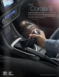 2006 toyota corolla manual transmission the manual transmission i ain t dead yet the cargurus