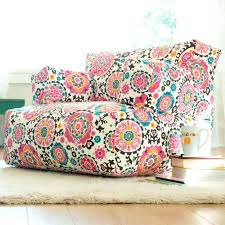 comfy chairs for bedroom teenagers lounge chairs for bedroom chairs comfy lounge chairs for bedroom