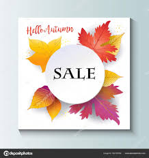 happy thanksgiving greeting card gift card autumn