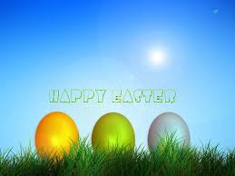 hd free download religious happy easter pics and photos for