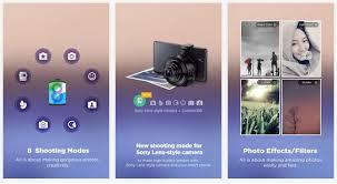 camera360 free apk antivirus 2018 version offline installer