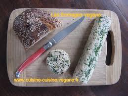 stage en cuisine gastronomique stages végan cuisine vegane fr