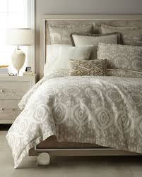 legacy home bedding duvet covers u0026 bedspreads at neiman marcus