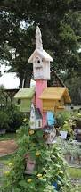605 best bird houses images on pinterest bird houses for the