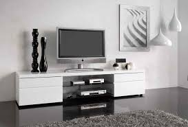 modern tv cabinets tv racks outstanding white tv stands for flat screens hi res