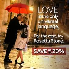 black friday rosetta stone give the gift of a new language now 45 off all complete