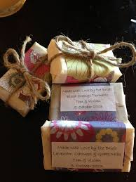 25 best soap packaging ideas images on handmade soaps