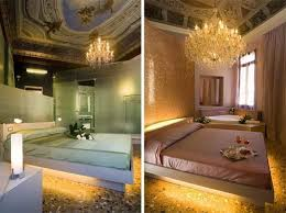 italian style house interior design christmas ideas home