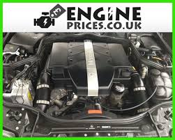 engine for mercedes buy used reconditioned mercedes e320 cdi 4matic engines